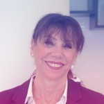 Jacqueline Chettrit