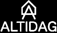 Altidag_white